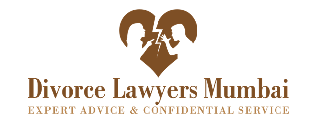 Divorce Lawyer in Mumbai